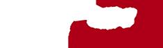 Med-Ex Academy Logo